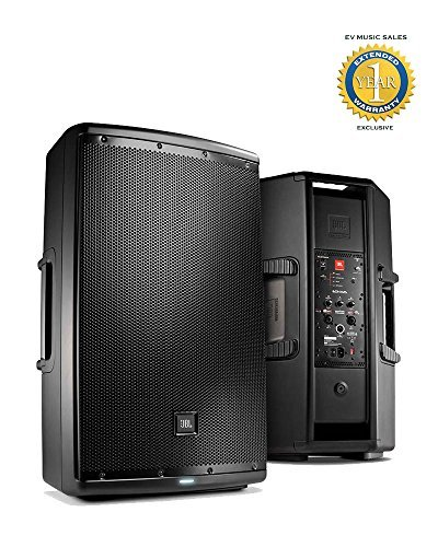 jbl-eon615-1000w-15-2-way-powered-speaker-system-with-1-year-free-extended-warranty