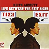Life Between The Exit Signs (International Release)by Keith Jarrett