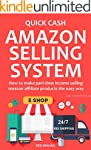 QUICK CASH AMAZON SELLING SYSTEM (201...