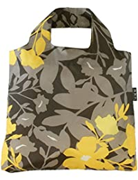 Envirosax SM.B5 Summer Splash Reusable Shopping Bag, Multicolor