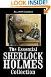 The Essential Sherlock Holmes Collect...