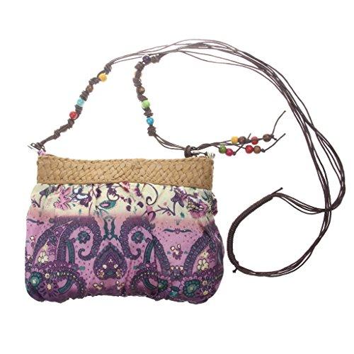 femmes-sac-a-bandouliere-boheme-orginal-sac-de-plage-ete-tissu-ethnique-voyage-violet