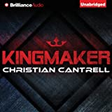 Kingmaker (Unabridged)