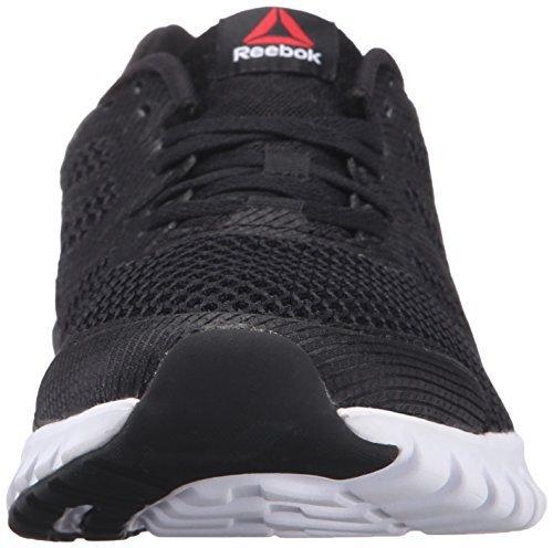 93044644962 Buy Reebok Men s Twistform Blaze 2.0 Mtm Running Shoe on Amazon ...