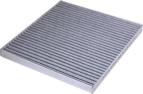 FRAM CF10709 Fresh Breeze Cabin Air Filter