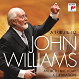 John Williams: A Celebration! An 80th Birthday Tribute