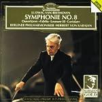 """Beethoven: Overture """"Coriolan"""", Op.62"""