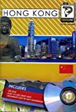 echange, troc The Travel-Pac Guide To Hong Kong [Interactive DVD] [Import anglais]