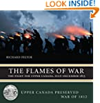 The Flames of War: The Fight for Uppe...