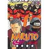 Naruto, tome 36par Masashi Kishimoto