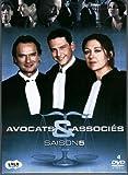 Image de Avocats & Associés Saison 5