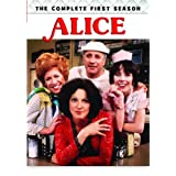 Alice: The Complete First Season ~ Linda Lavin