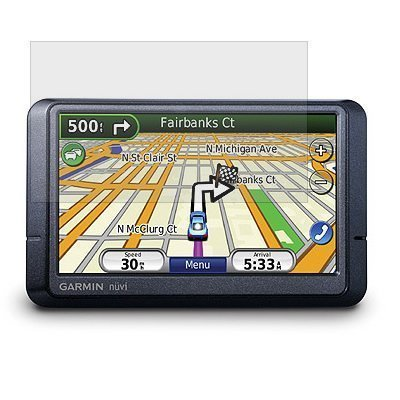 1 Piece Garmin Nuvi 4.3