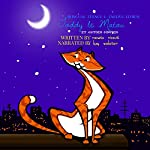 Bilingual French & English Version: Toddy the Tomcat and Other Tales / Toddy le Matou et Autres Contes | Renato Rizzuti