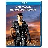 """Mad Max 2 - Der Vollstrecker [Blu-ray]von """"Mel Gibson"""""""