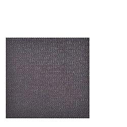 RR Suitings Men's Suit Fabrics (Decos-10-2.60_Medium Gray)