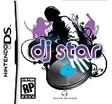 echange, troc DJ Star