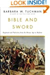 Bible and Sword: England and Palestin...
