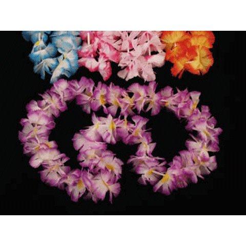 Economy Flower Leis