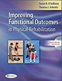 img - for Improving Functional Outcomes in Physical Rehabilitation book / textbook / text book