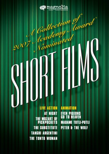 collection-of-2007-academy-award-nominated-short-import-usa-zone-1
