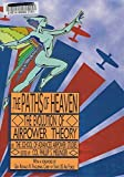 img - for The Paths of Heaven: The Evolution of Airpower Theory book / textbook / text book