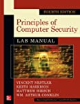 Principles of Computer Security Lab M...