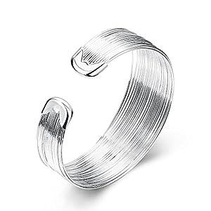 bangle-bracelets