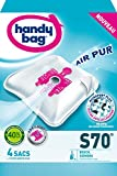 Handy Bag S70 Sac