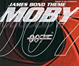 Moby James Bond Theme