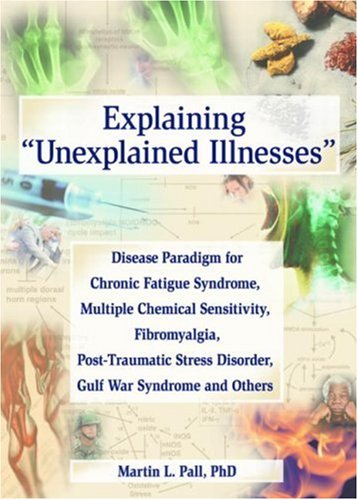gulf war syndrome is it psycholiogial Free college essay gulf war syndrome: is it physiological, or psychological gulf war syndrome: is it physiological, or psychological what is gulf war syndrome (gws) is it a debilitating physical condition.