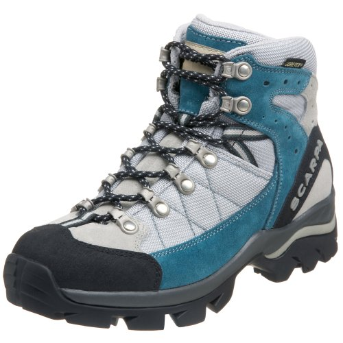 Beautiful  Womens  Footwear  Scarpa  Scarpa Women Manta Pro Walking Boot