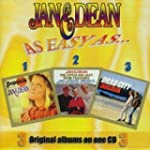 As Easy As 123 (Popsicle/The Little O...