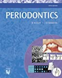 img - for Periodontics by Barry M. Eley BDS FDSRCS PhD Professor (2004-05-21) book / textbook / text book