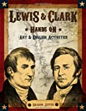Lewis & Clark Hands On