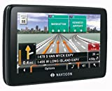 Navigon 7200T 4.3-Inch Portable GPS Navigation with Bluetooth, Text-to-Speech, and Free Traffic Alerts Picture