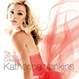 The Ultimate Collection - Katherine Jenkins