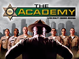 The Academy Season 1