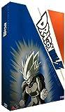 echange, troc Dragon Ball Z - Coffret 4 DVD - 07 - Épisodes 144 à 159