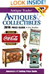 Antique Trader Antiques & Collectible...