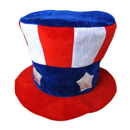 Uncle Sam Costume Amazon