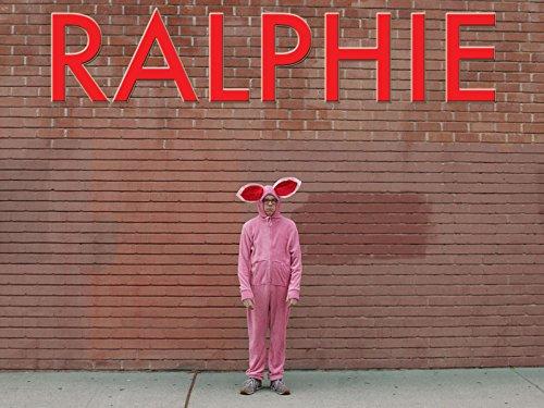Ralphie - Season 1