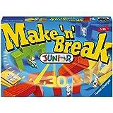 Make'n Break Junior [German Version]