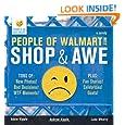 People of Walmart: Shop and Awe
