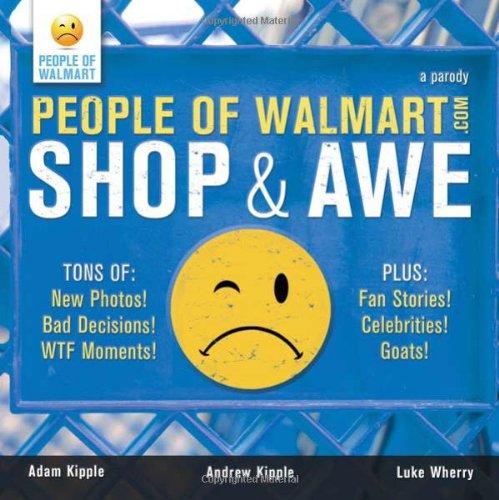 people-of-walmart-shop-and-awe