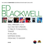 The Complete Remastered Recordings. E...