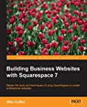 Building Business Websites with Squar...