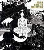 �^�~�̃_���X��ASIAN KUNG-FU GENERATION