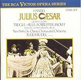Handel^Sills Julius Caesar