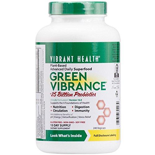 Vibrant-Health-Green-Vibrance-240-count